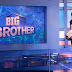 'Celebrity Big Brother' coming this Winter to CBS