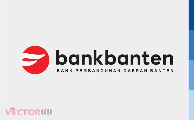 Logo Bank Banten - Download Vector File EPS (Encapsulated PostScript)
