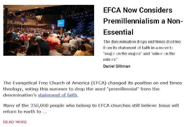 https://www.christianitytoday.com/news/2019/august/efca-drops-premillennialism-evangelical-free-church-teds.html?utm_source=ctdirect-html&utm_medium=Newsletter&utm_term=10046067&utm_content=667676924&utm_campaign=email