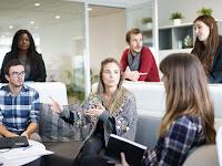 5 Alasan Kenapa Kamu Harus Belajar Bisnis dari Muda