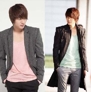 Image result for pakaian pria korea