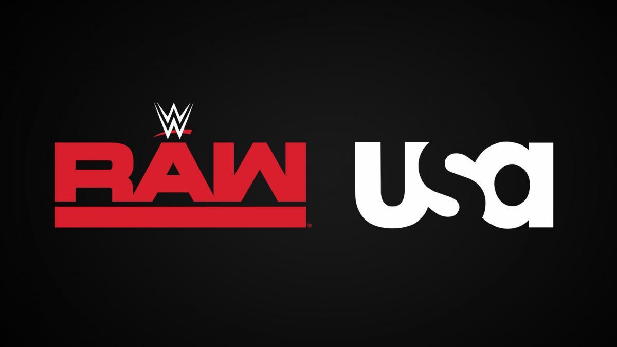 USA Network não gostou que a WWE não utilizasse Becky Lynch e Brock Lesnar no RAW