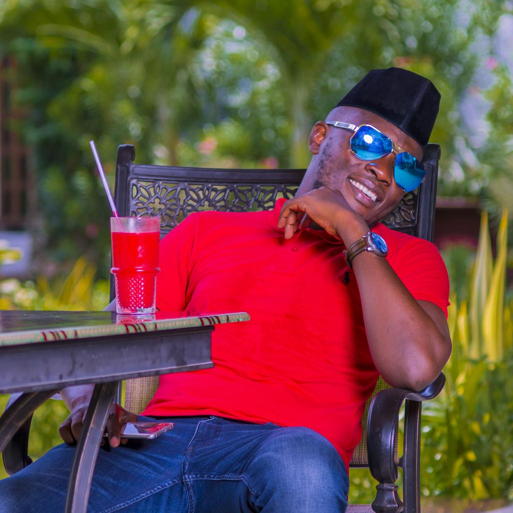 Former Armed Robber Daddy Owen Defends Octopizzo Over Murder Claims