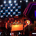 "Acer's Mega eSports Tournament ""The Predator Gaming League – India Finale"" Concludes"