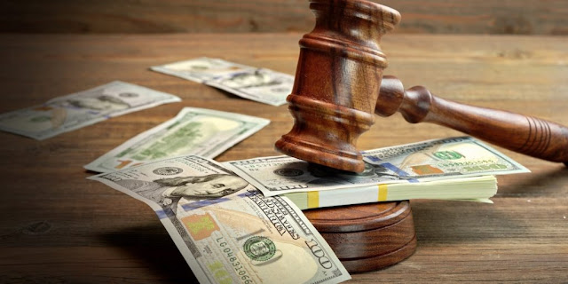 Best Structured Settlement Annuity Company