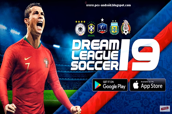 download dls 2019 mod apk