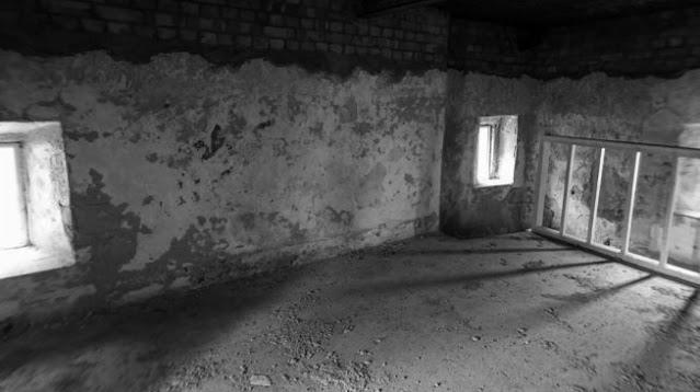 Dua Napi Kabur Jebol Tembok Penjara, Polisi Sebut Bangunan Sudah Menua