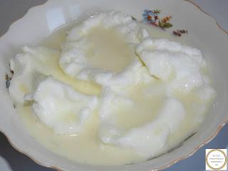 Lapte cu oua reteta,