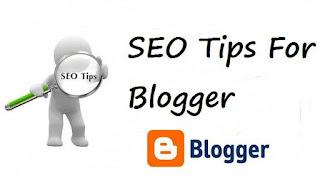 Tips Blogger SEO Bagi Pemula dari Awal Sampai Blog Berkembang