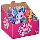 MLP Pony Friends Fizzy Brushable Pony