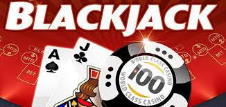 Situs Judi Backjack Online Terbaik 2020 - Hokinyadisini.com