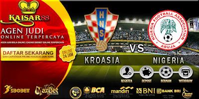 https://agenbolakaisar168.blogspot.com/2018/06/prediksi-bola-kroasia-vs-nigeria-17-juni-2018.html