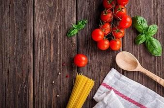 એન્ટિ-ડાયાબિટીસ આહાર: તે રોકેલા ખોરાકમાં મદદ કરે છે.