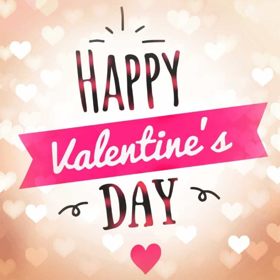 happy valentine day wishes status, happy valentine day status, happy valentine day wishes image