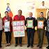 """Limache: Oficina  de Protección de Derechos de Infancia, lanzó """"Campaña del buen trato Infantil""""."""