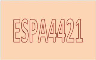 Kunci Jawaban Soal Latihan Mandiri Kebanksentralan dan Kebijakan Moneter ESPA4421