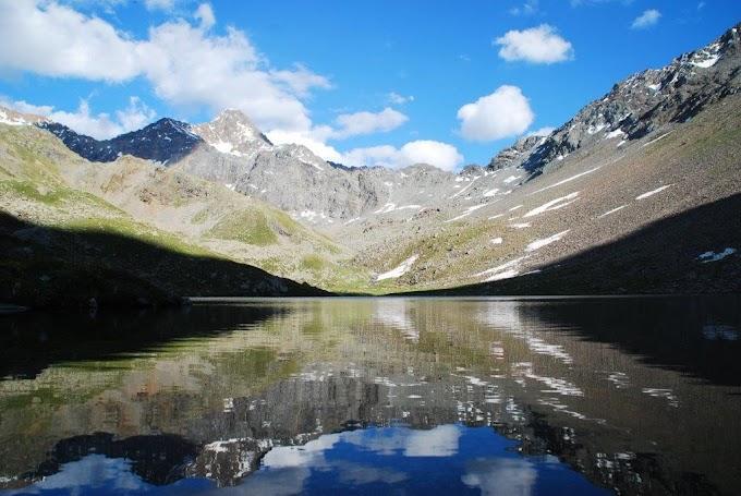 Stagione estiva 2020: Pila in Valle d'Aosta è sempre una certezza per le vacanze in montagna