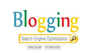 Menerapkan SEO On Page Yang Simple Untuk Blogger Pemula