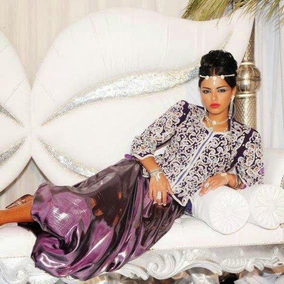 Femmes cherche mariage algerie