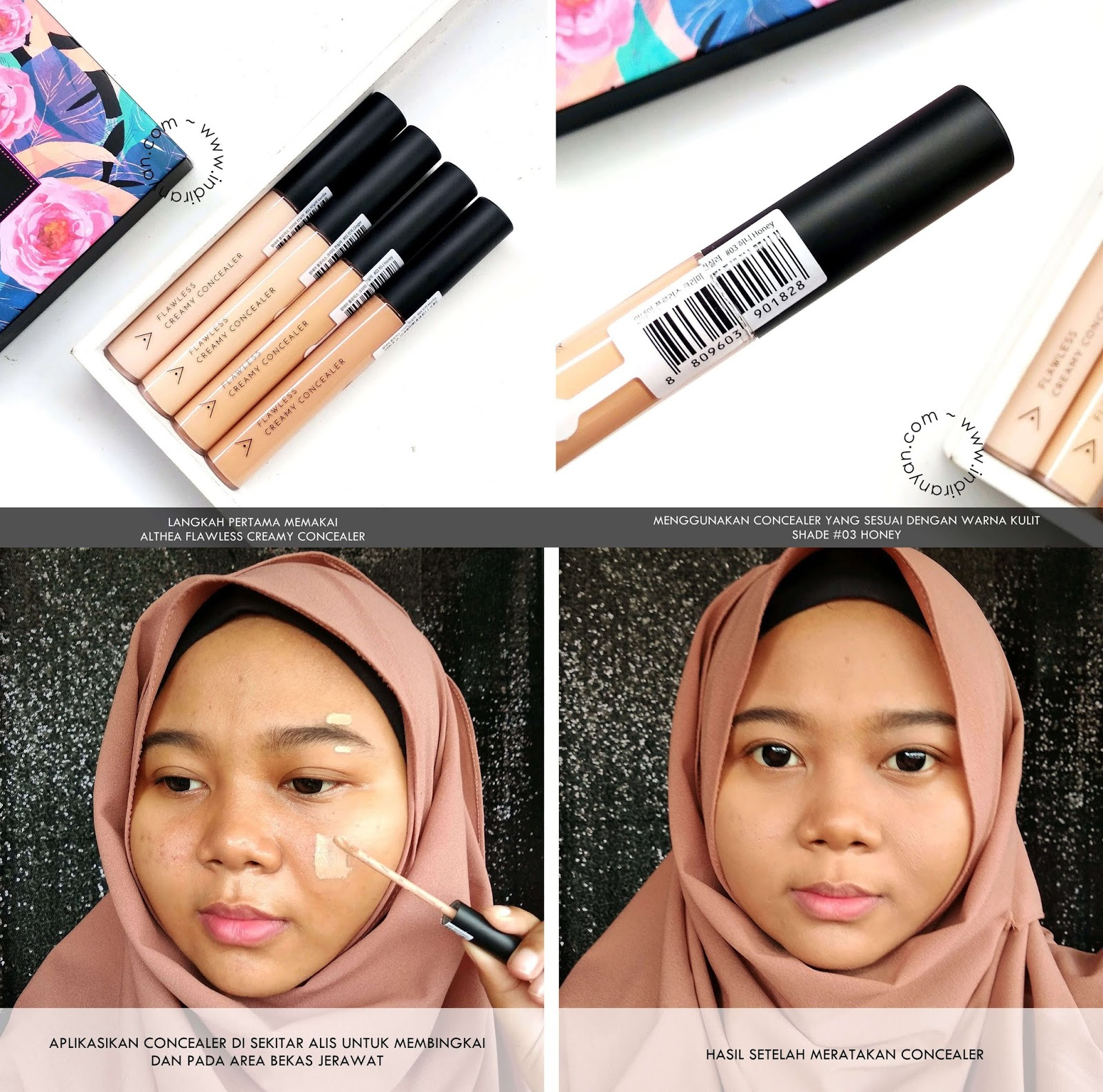 althea-flawless-creamy-concealer