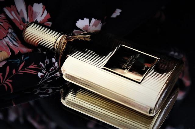 nouveau parfum tom ford black orchid avis, avis parfum tom ford black orchid, black orchid parfum avis, tom ford black orchid golden, parfum black orchid avis, new black orchid, avis parfum, blog sur le parfum, perfume blogger, parfum pas cher, best perfume, meilleures ventes parfum femme, choisir un parfum pour femme