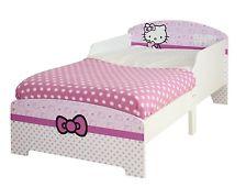 Gambar Ranjang Hello Kitty 6