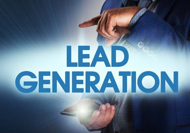 15 Lead Generation Tools that help you Generate Target Leads
