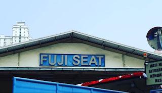 Karir Lowongan Kerja PT Fuji Seat Indonesia 2020 KIIC Karawang