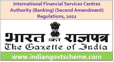 International Financial Services