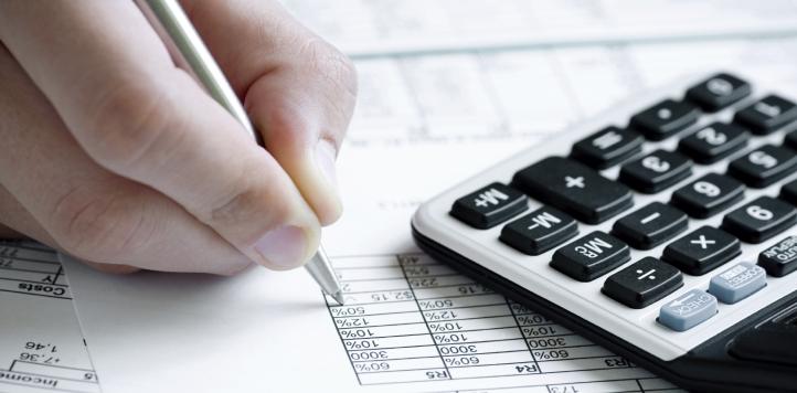Edith Gómez - Estos son los beneficios de mantener actualizadas las cuentas de tu negocio