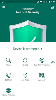 Why Need Kaspersky Total Security for Your Cyber Security