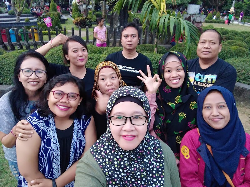 Oppo Reno 10x Zoom Indonesia - 10x Wonderful Journey, Siap Mengabadikan Perjalanan Dengan Indah