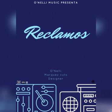 ONelli - Reclamos