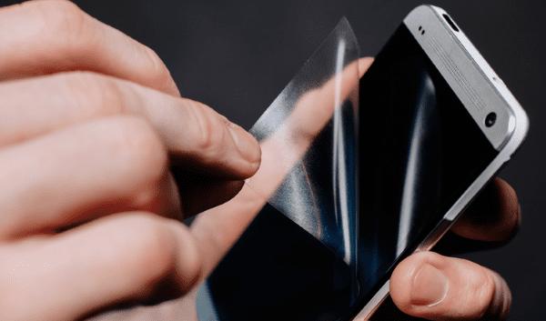 Solusi Cara Mengatasi Touchscreen Android Kurang Sensitif atau Tidak Responsif tomsheru.com