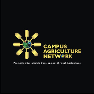 Campus agriculture network