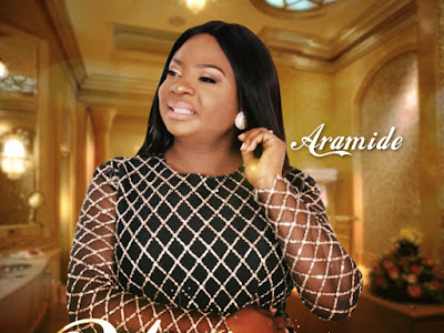 DOWNLOAD MP3: Aramide - I'm A Winner