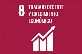 https://www.un.org/sustainabledevelopment/es/economic-growth/