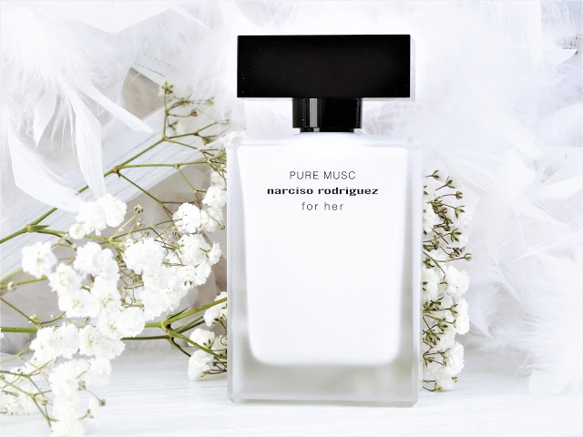 Narciso Rodriguez Pure Musc avis, pure musc for her, narciso rodriguez pure musc for her avis, pure musc for her, pure musc narciso rodriguez, narciso rodriguez for her avis, parfum au musc blanc, parfum femme, narciso rodriguez for her, narciso rodriguez pure musc avis