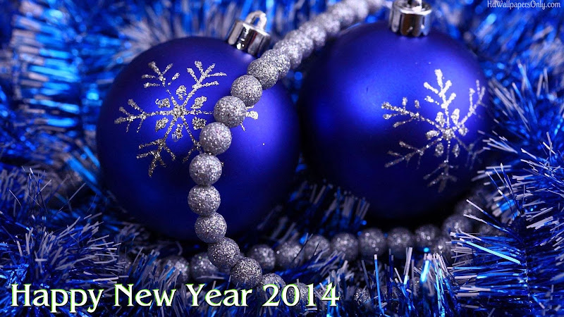 Posted in New Year 2014 , New Year Wallpapers title=