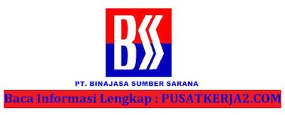 Loker Terbaru SMA/SMK D3/S1 Bukittinggi November 2019 Sumatera Barat