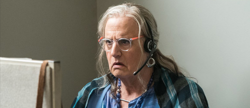 transparent-season-3-trailer-images-and-poster