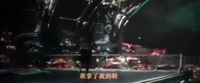 Человек-паук Вдали от дома - сцены после титров, разбор, суть, в чём смысл, описание, спойлеры