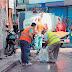 Δ. Θεσσαλονίκης: Μήνυση εργαζομένων στην Καθαριότητα για μη καταβολή αμοιβών.