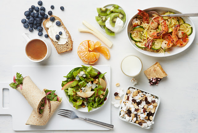 Looking for a Gestational Diabetes Diet? Eat Normal, Be Healthy