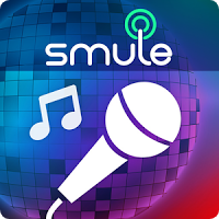 Sing! Karaoke by Smule v4.1.9 Apk VIP Unlocked Gratis Terbaru