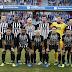 Crno-beli u grupnoj fazi Lige Evrope! (VIDEO)