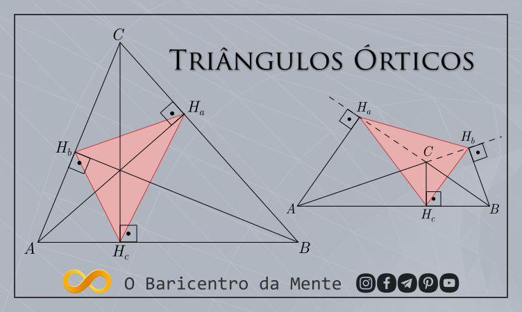 triangulos-orticos-geometria-plana-propriedades-de-um-triangulo