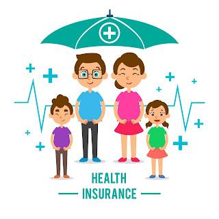 Asuransi Kesehatan Di Indonesia