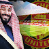 United owners set to receive breathetaking £3.8BILLION takeover bid from Saudi Crown Prince