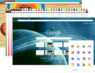 Google Chrome Download | Google Chrome sign in Account | Update
